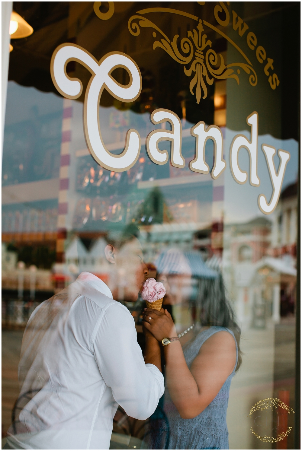 Downtown Disney Destination Engagement Session_1770.jpg