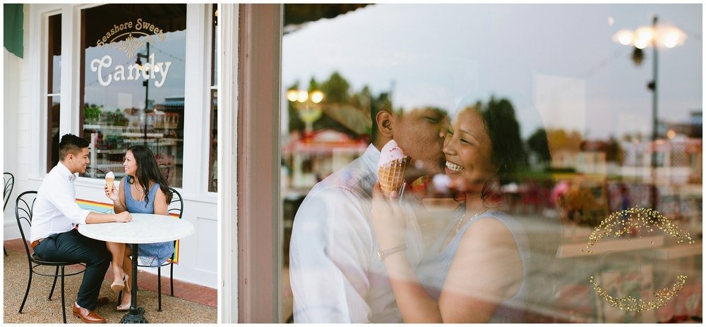 Downtown Disney Destination Engagement Session_1774.jpg