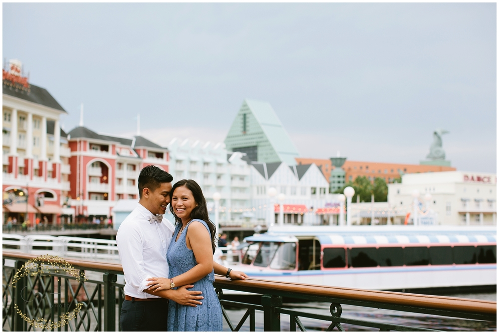 Downtown Disney Destination Engagement Session_1776.jpg
