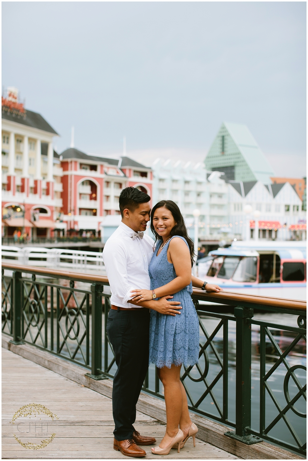 Downtown Disney Destination Engagement Session_1777.jpg