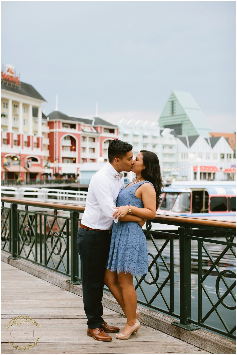 Downtown Disney Destination Engagement Session_1778.jpg