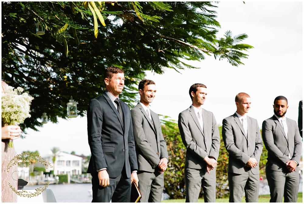 Davis Island Garden Club October Wedding_1964.jpg