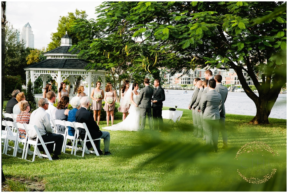 Davis Island Garden Club October Wedding_1968.jpg