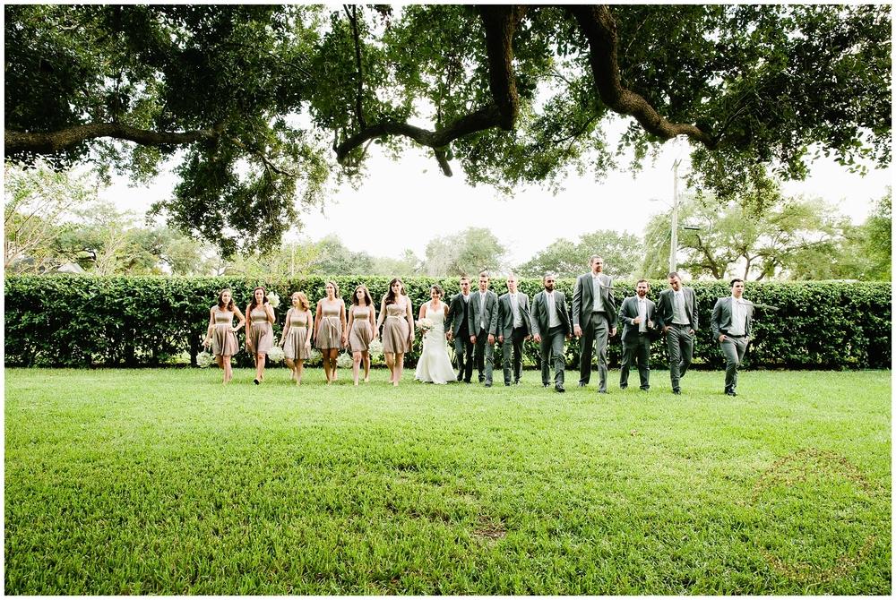 Davis Island Garden Club October Wedding_1975.jpg