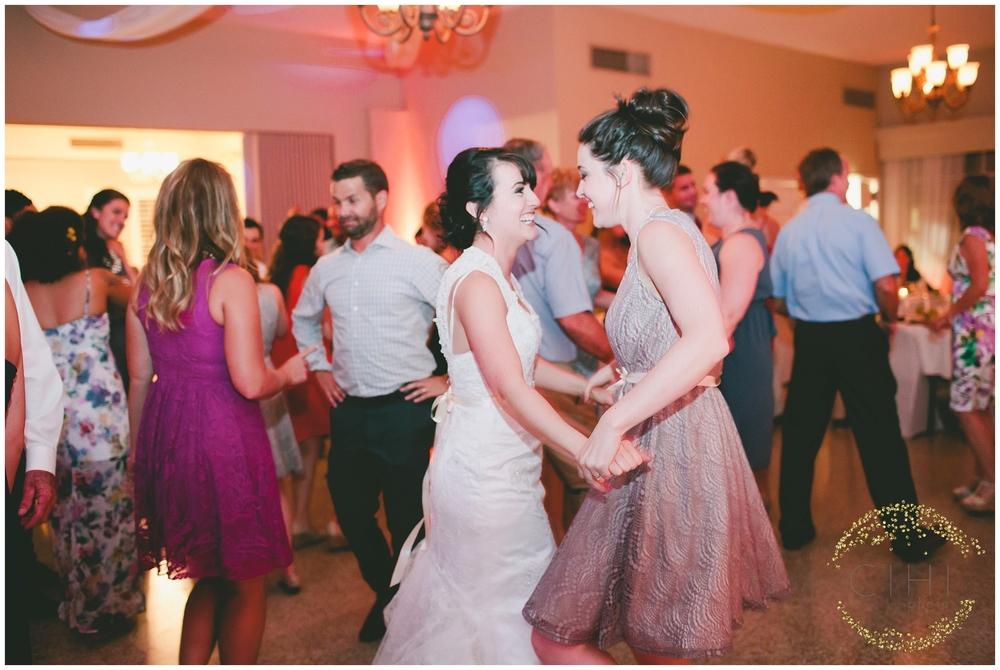 Davis Island Garden Club October Wedding_2002.jpg