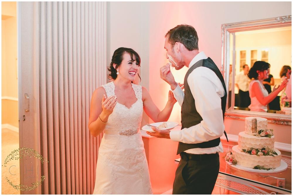 Davis Island Garden Club October Wedding_2004.jpg