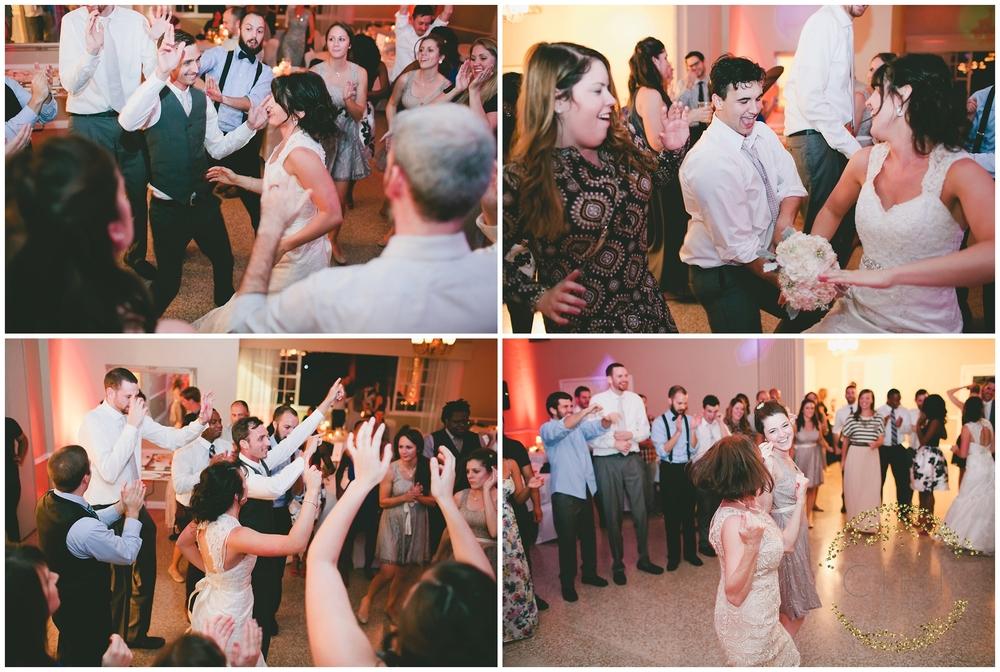 Davis Island Garden Club October Wedding_2006.jpg