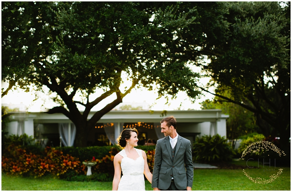 Davis Island Garden Club October Wedding_2012.jpg