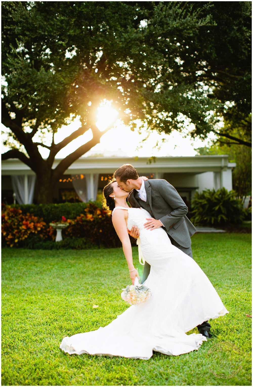 Davis Island Garden Club October Wedding_2013.jpg