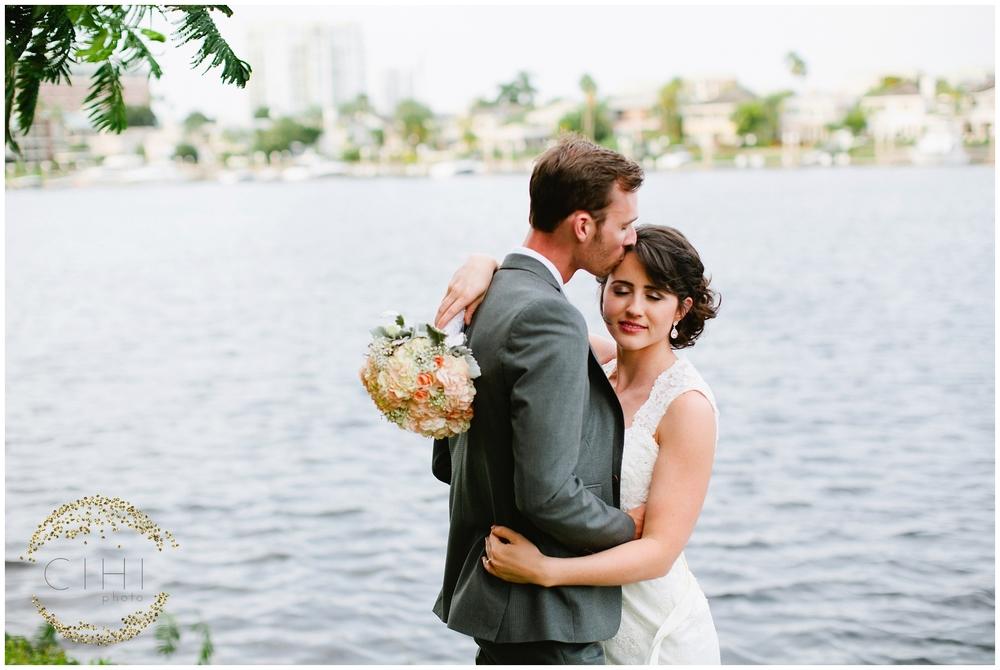 Davis Island Garden Club October Wedding_2015.jpg