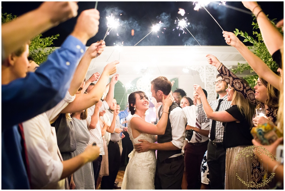 Davis Island Garden Club October Wedding_2021.jpg