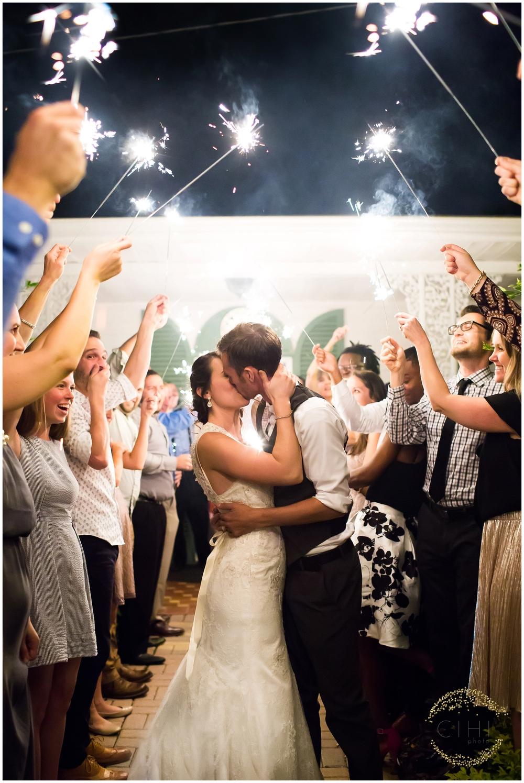 Davis Island Garden Club October Wedding_2020.jpg