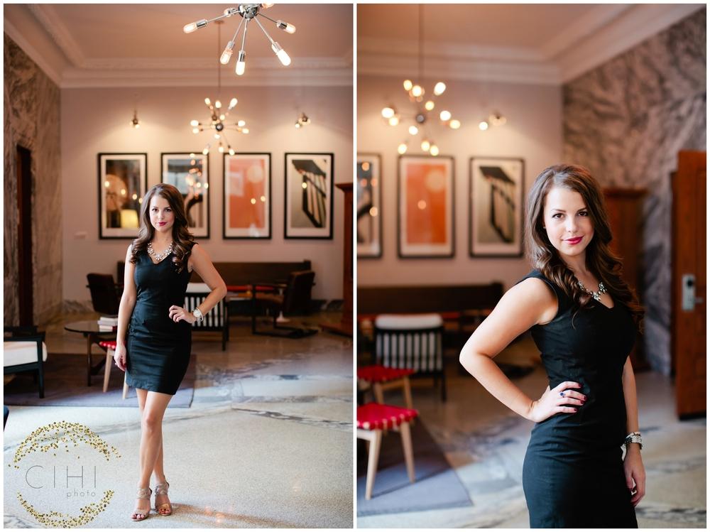 Le Meridien Downtown Tampa Branding Portraits_2134.jpg