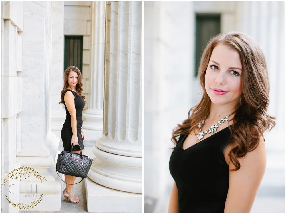 Le Meridien Downtown Tampa Branding Portraits_2145.jpg