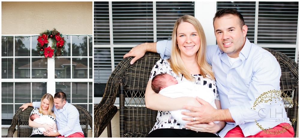 Sarasota December Newbory Baby Boy_2164.jpg