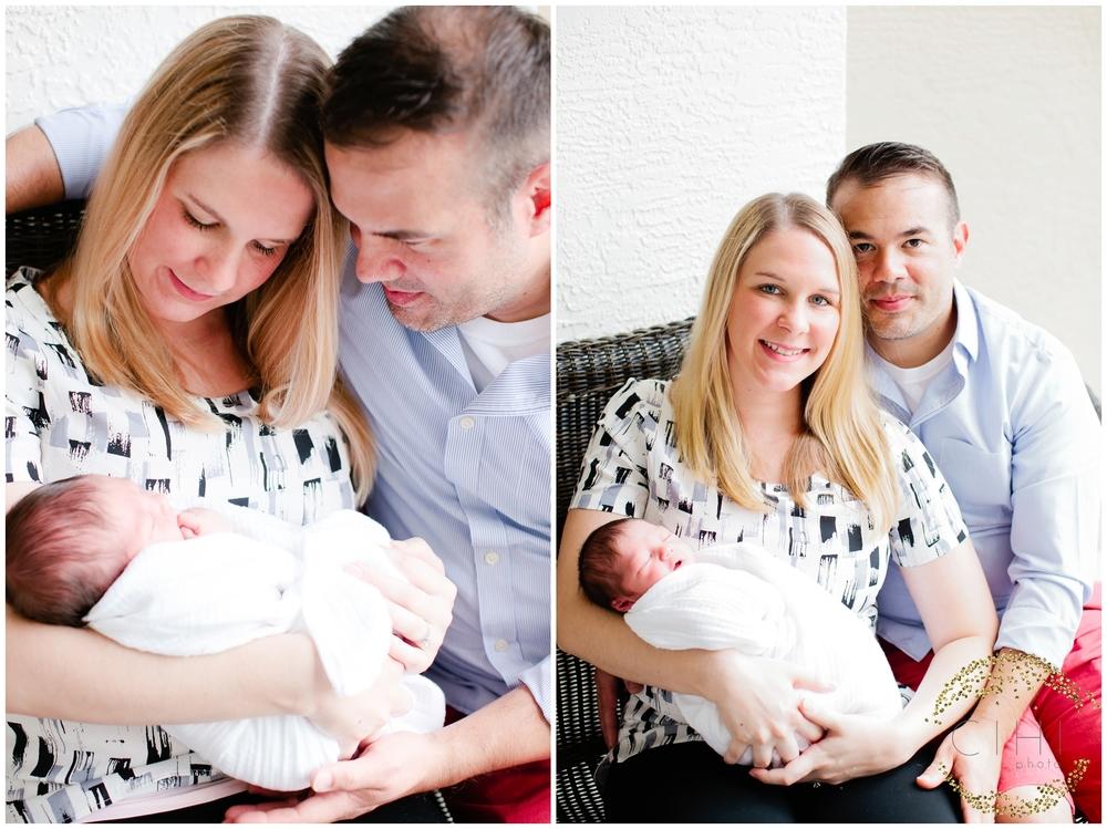 Sarasota December Newbory Baby Boy_2165.jpg