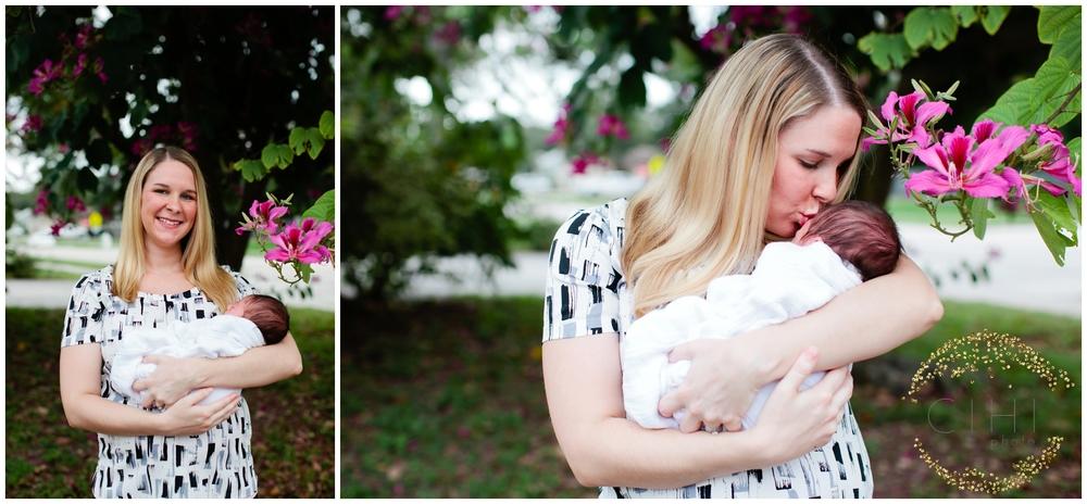 Sarasota December Newbory Baby Boy_2171.jpg