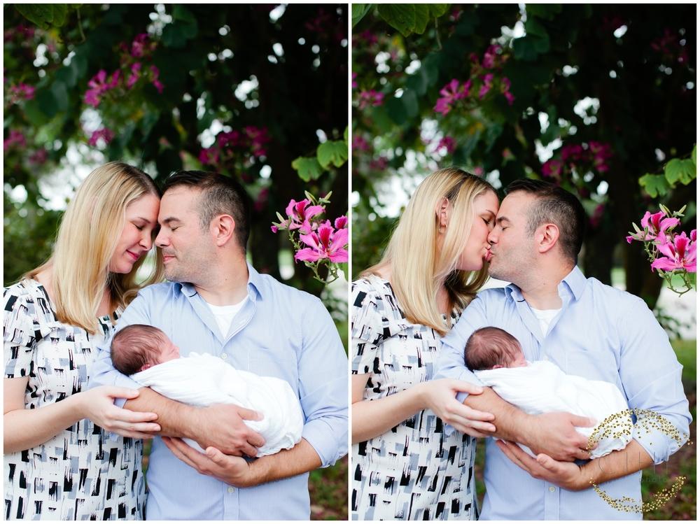 Sarasota December Newbory Baby Boy_2170.jpg