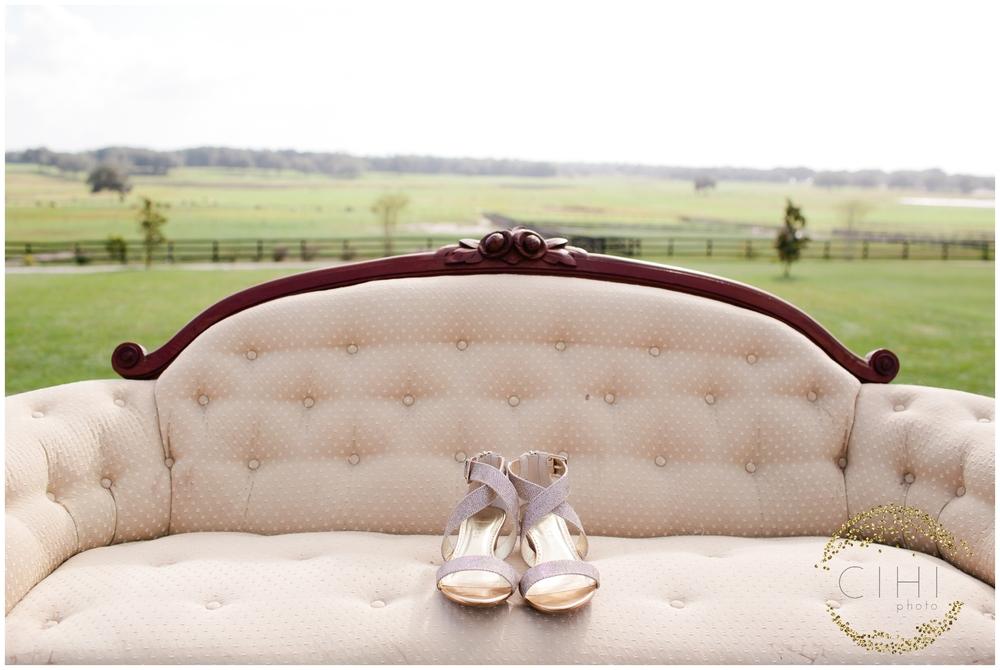 Barrington Hill Farm Tampa Florida December Wedding_0014.jpg