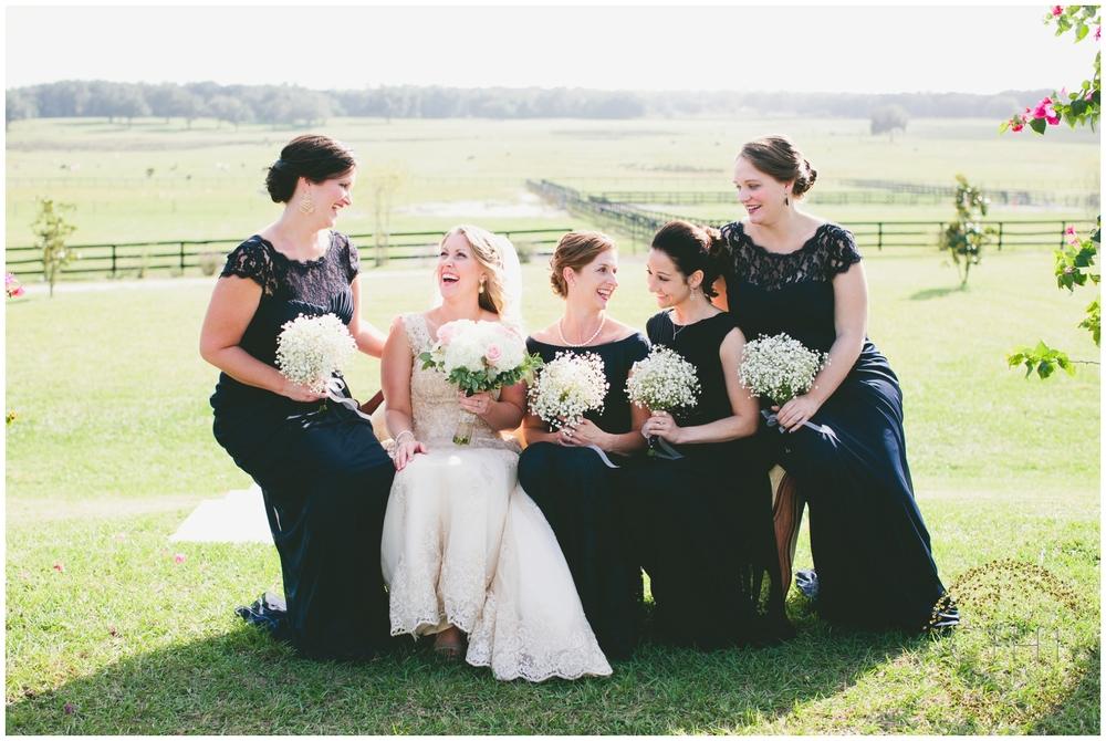 Barrington Hill Farm Tampa Florida December Wedding_0027.jpg
