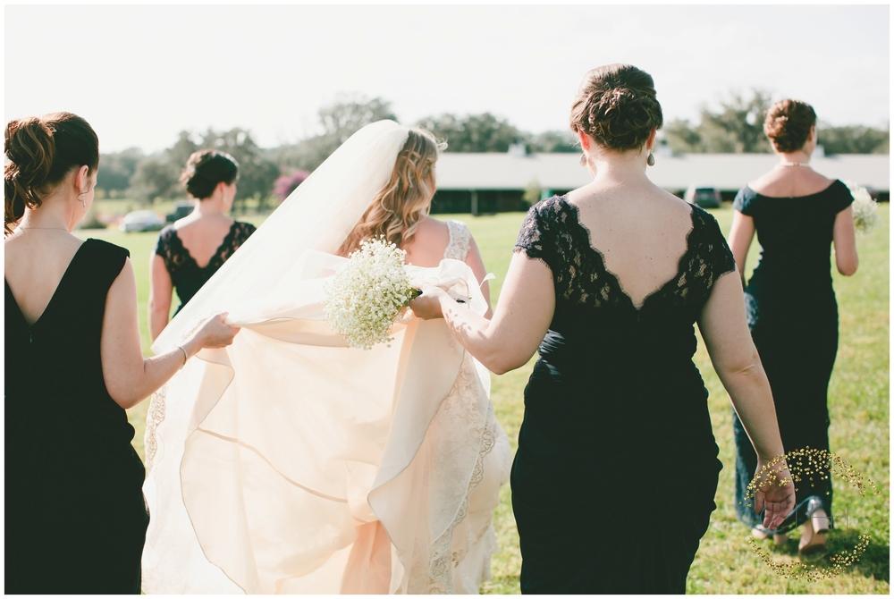 Barrington Hill Farm Tampa Florida December Wedding_0031.jpg
