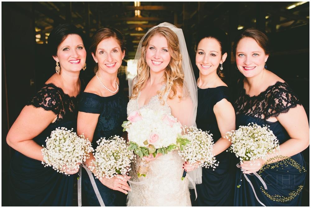 Barrington Hill Farm Tampa Florida December Wedding_0032.jpg