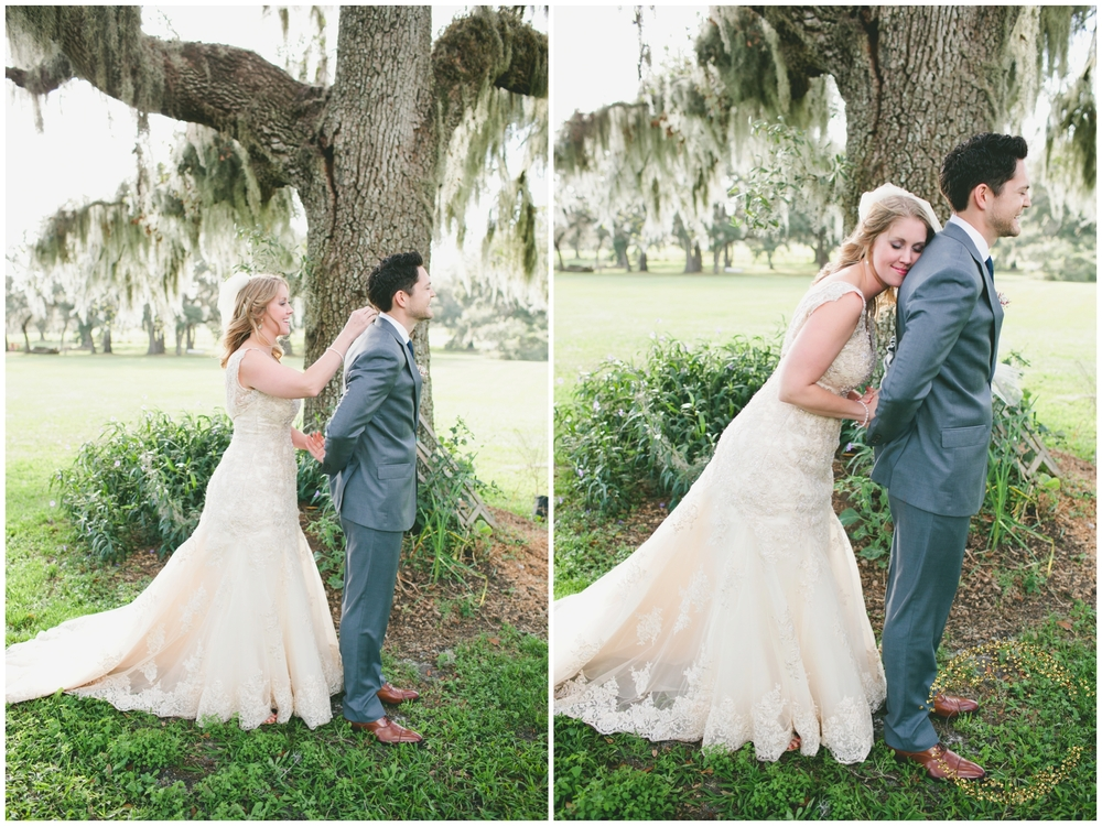 Barrington Hill Farm Tampa Florida December Wedding_0048.jpg