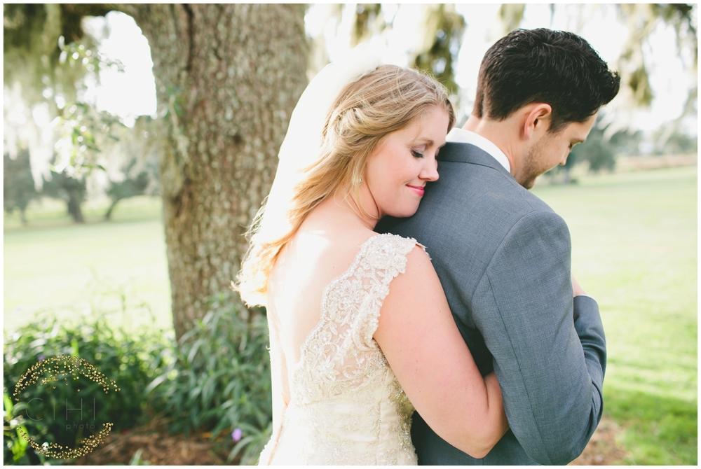 Barrington Hill Farm Tampa Florida December Wedding_0050.jpg