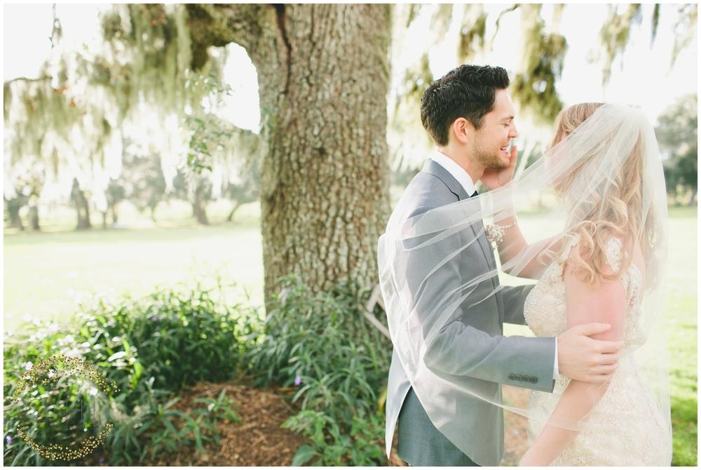 Barrington Hill Farm Tampa Florida December Wedding_0051.jpg