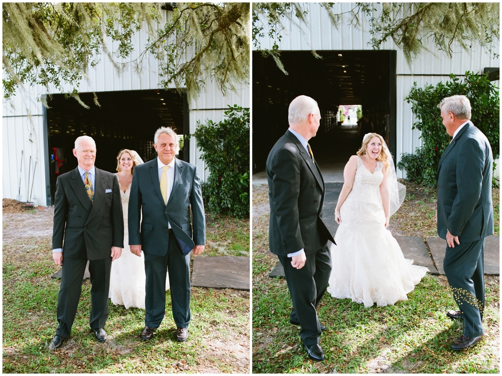 Barrington Hill Farm Tampa Florida December Wedding_0038.jpg