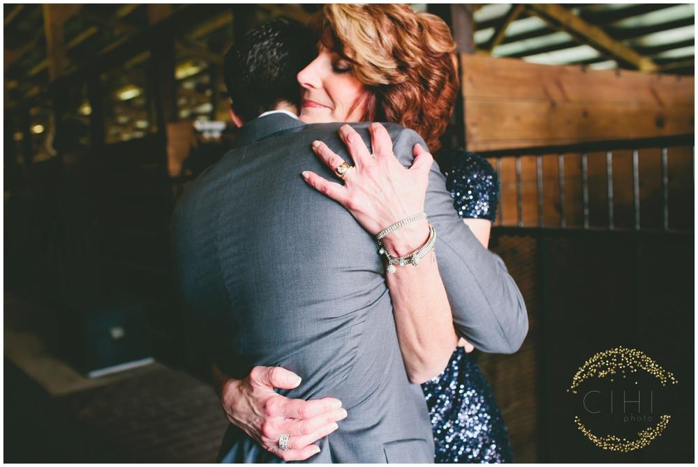 Barrington Hill Farm Tampa Florida December Wedding_0046.jpg