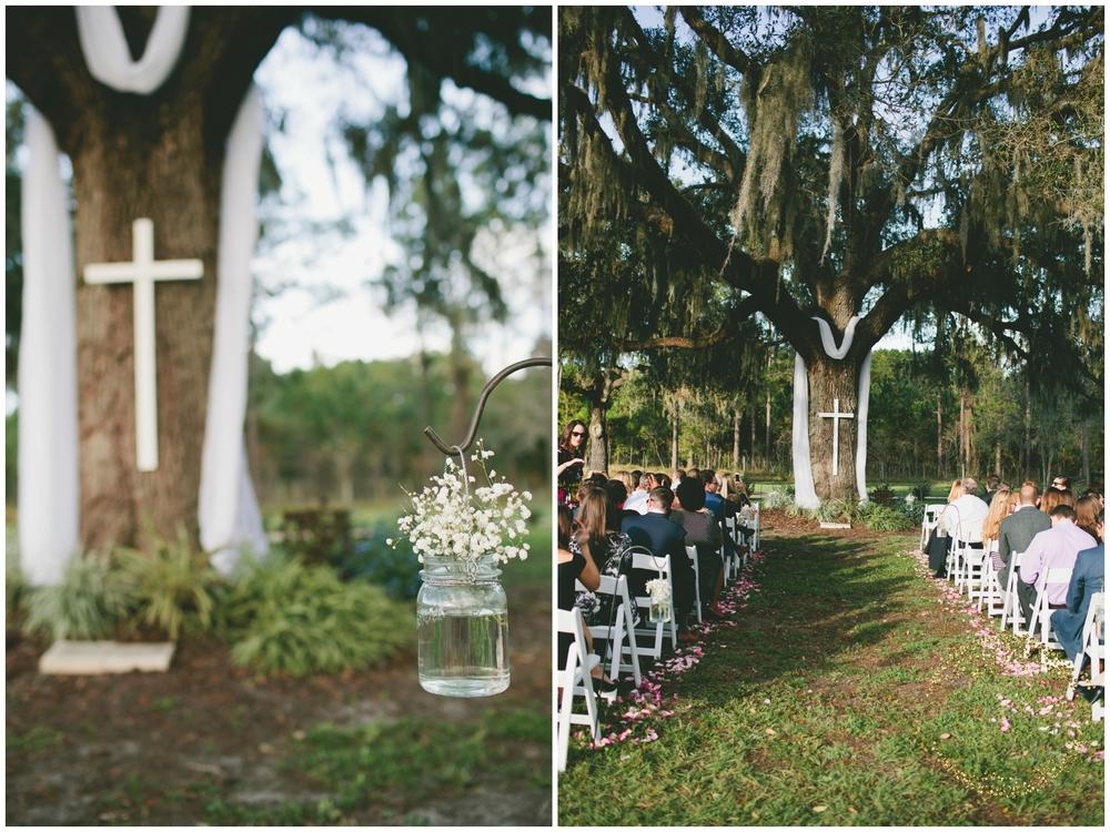Barrington Hill Farm Tampa Florida December Wedding_0057.jpg