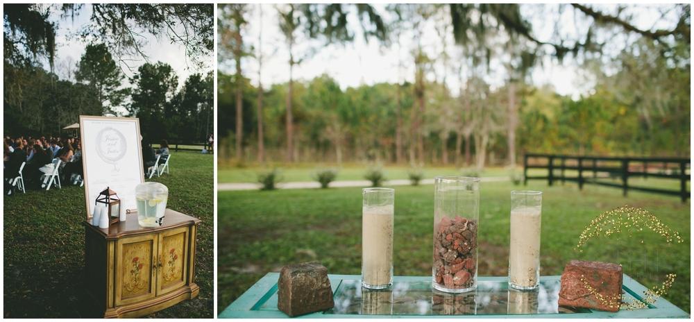 Barrington Hill Farm Tampa Florida December Wedding_0058.jpg