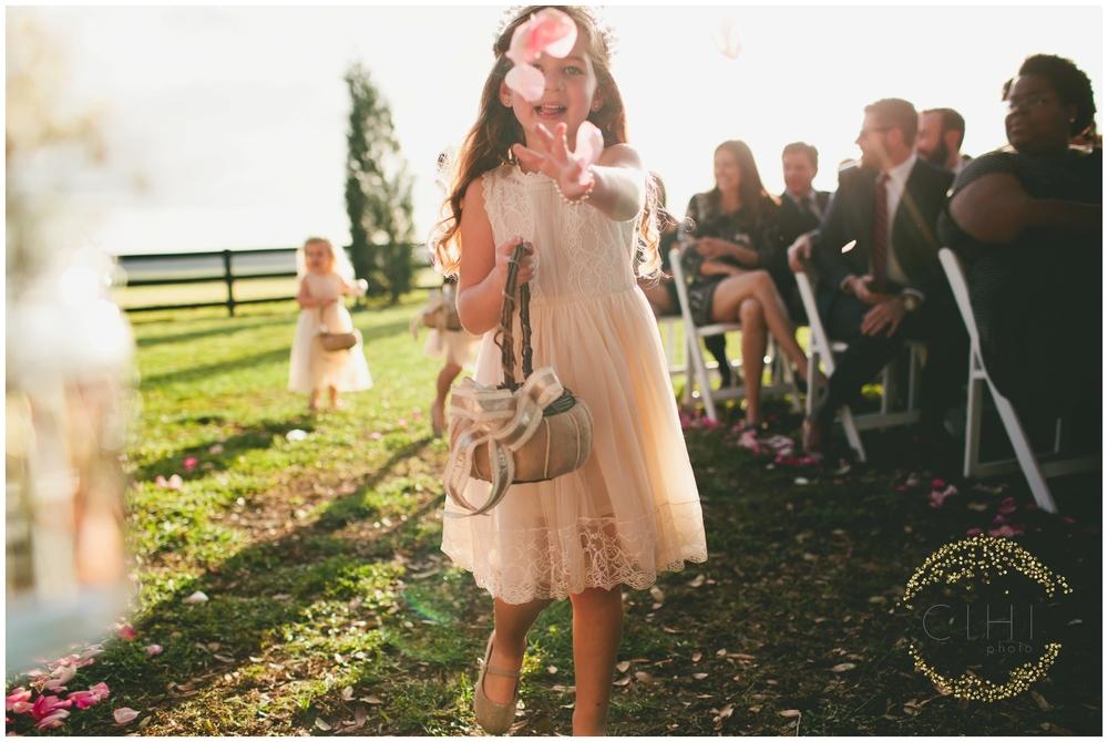Barrington Hill Farm Tampa Florida December Wedding_0059.jpg