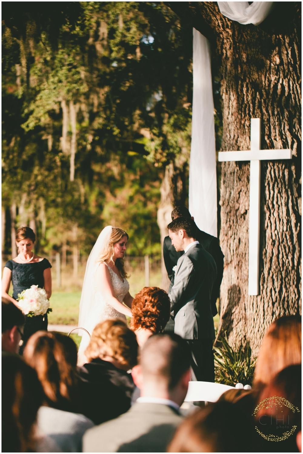 Barrington Hill Farm Tampa Florida December Wedding_0061.jpg