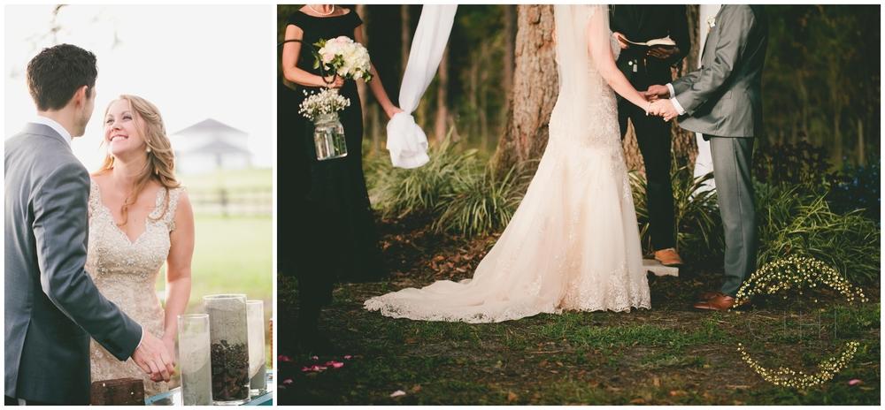 Barrington Hill Farm Tampa Florida December Wedding_0063.jpg