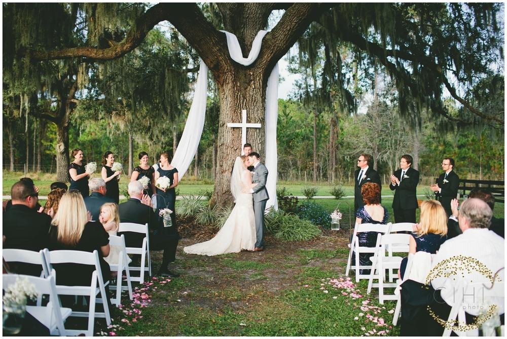 Barrington Hill Farm Tampa Florida December Wedding_0065.jpg