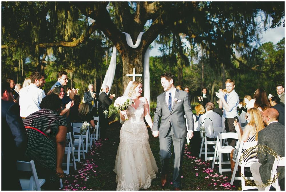 Barrington Hill Farm Tampa Florida December Wedding_0067.jpg