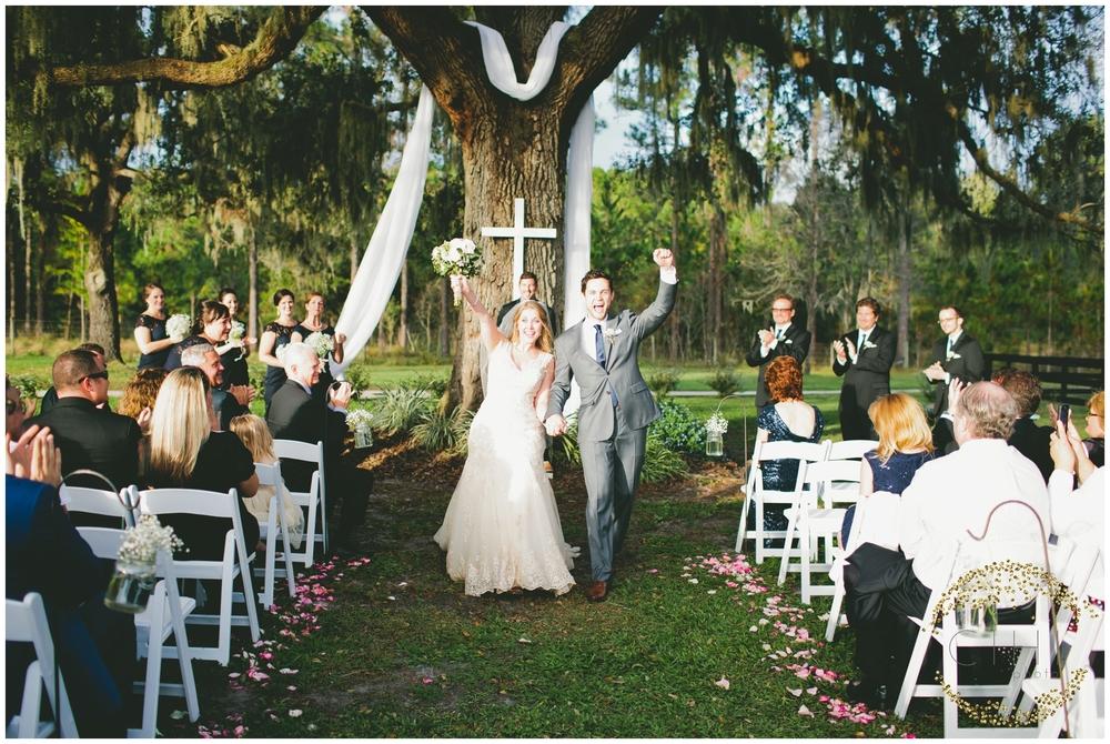 Barrington Hill Farm Tampa Florida December Wedding_0066.jpg