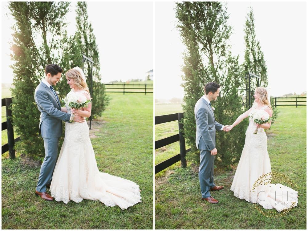Barrington Hill Farm Tampa Florida December Wedding_0069.jpg