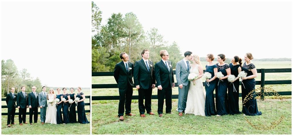 Barrington Hill Farm Tampa Florida December Wedding_0074.jpg