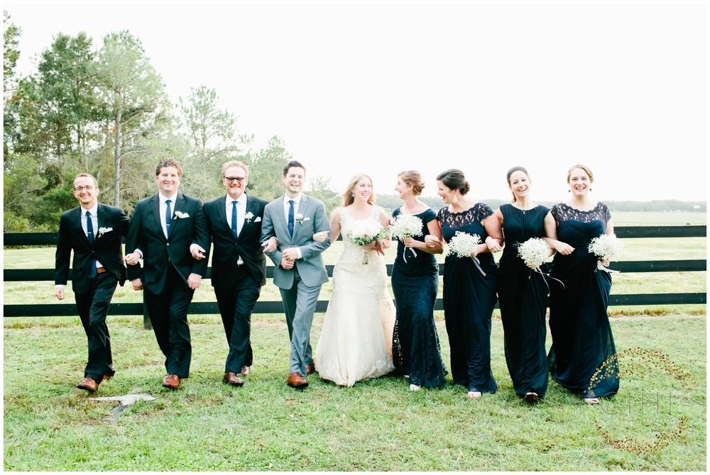 Barrington Hill Farm Tampa Florida December Wedding_0075.jpg