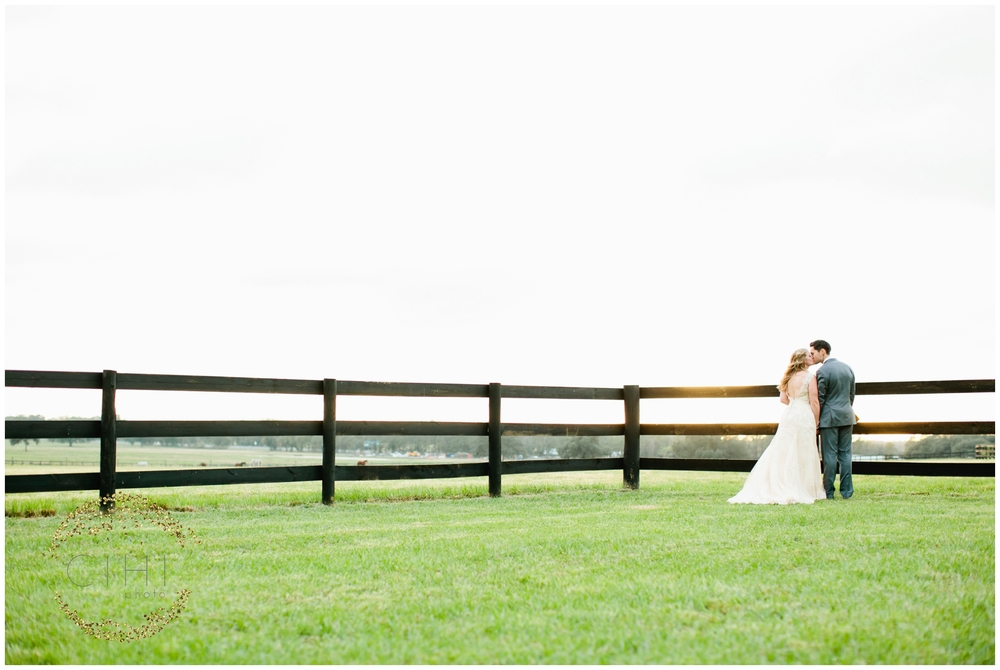 Barrington Hill Farm Tampa Florida December Wedding_0080.jpg