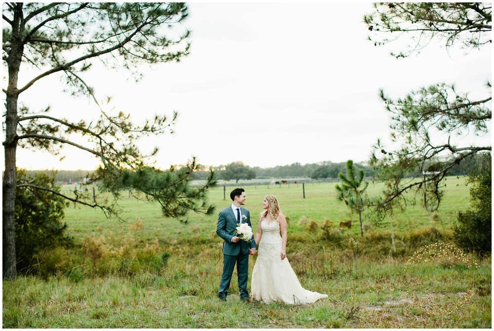 Barrington Hill Farm Tampa Florida December Wedding_0081.jpg