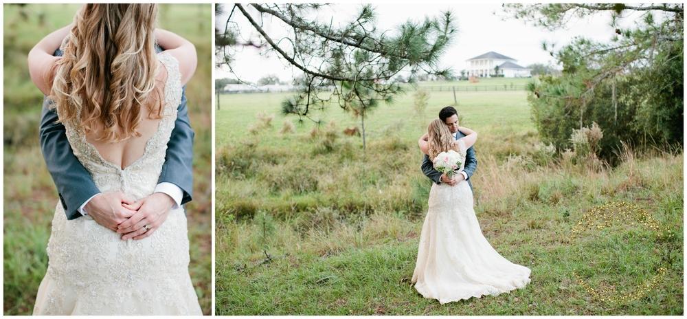 Barrington Hill Farm Tampa Florida December Wedding_0083.jpg