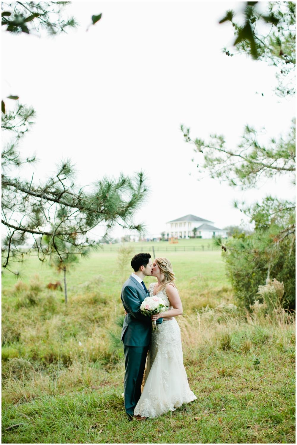 Barrington Hill Farm Tampa Florida December Wedding_0084.jpg