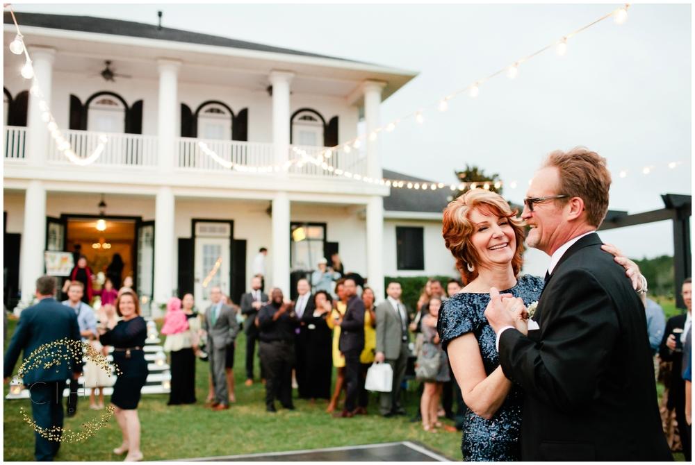 Barrington Hill Farm Tampa Florida December Wedding_0105.jpg