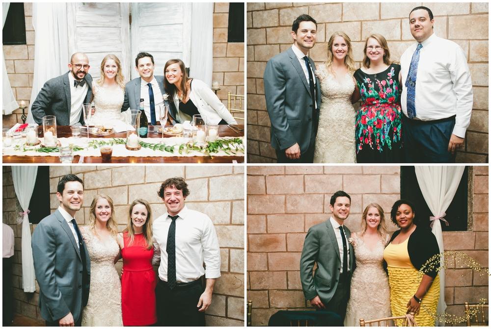 Barrington Hill Farm Tampa Florida December Wedding_0109.jpg