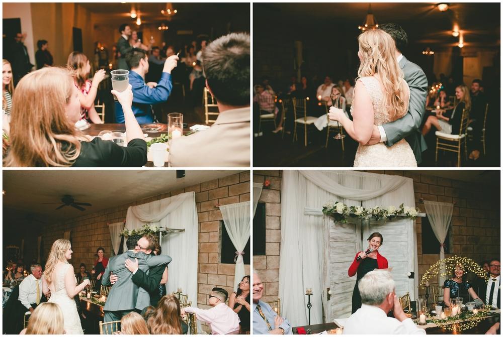 Barrington Hill Farm Tampa Florida December Wedding_0110.jpg
