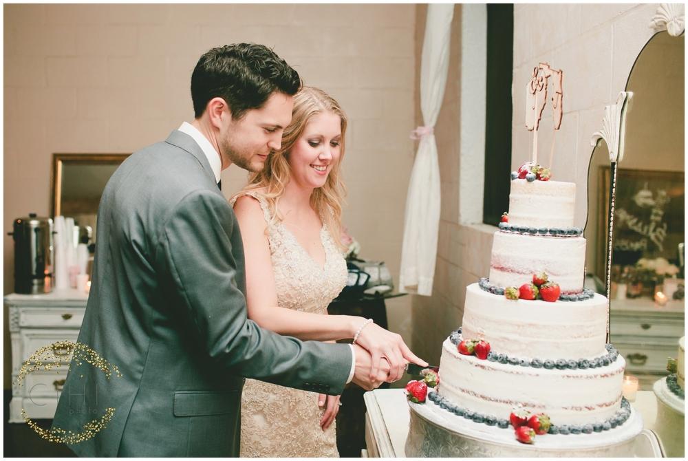Barrington Hill Farm Tampa Florida December Wedding_0111.jpg